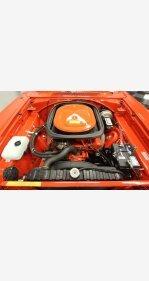 1969 Dodge Coronet for sale 101040767