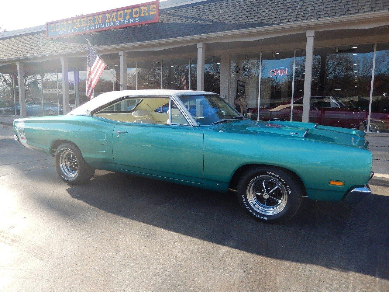 1966 dodge coronet classics for sale classics on autotrader 1966 Dodge Semi 1969 dodge coronet super bee