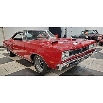 1969 Dodge Coronet for sale 101084913