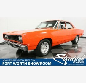 1969 Dodge Coronet for sale 101100385