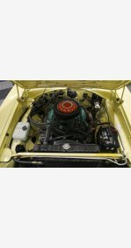 1969 Dodge Coronet Super Bee for sale 101157835