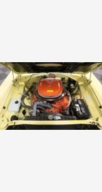 1969 Dodge Coronet for sale 101205539