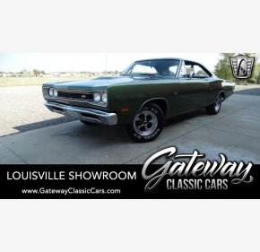 1969 Dodge Coronet Super Bee for sale 101216975