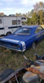 1969 Dodge Coronet for sale 101264762