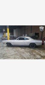 1969 Dodge Coronet for sale 101322731