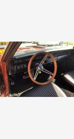 1969 Dodge Coronet for sale 101332381