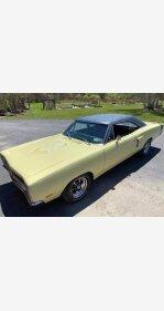 1969 Dodge Coronet R/T for sale 101474697