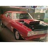 1969 Dodge Coronet for sale 101585390