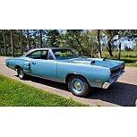 1969 Dodge Coronet for sale 101596291