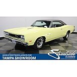 1969 Dodge Coronet Super Bee for sale 101628975