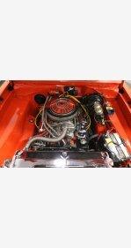 1969 Dodge Dart for sale 101089192