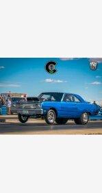 1969 Dodge Dart GTS for sale 101191836