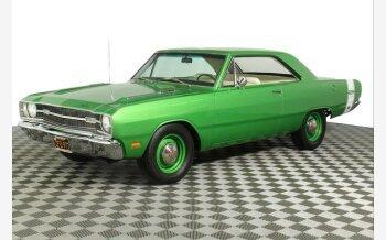 1969 Dodge Dart for sale 101211548