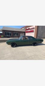1969 Dodge Dart for sale 101338291