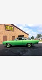 1969 Dodge Dart GTS for sale 101373828