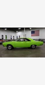 1969 Dodge Dart for sale 101395943