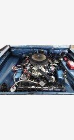 1969 Dodge Dart for sale 101432962