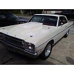 1969 Dodge Dart for sale 101585208