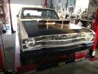1969 Dodge Dart for sale 101585691