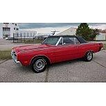 1969 Dodge Dart for sale 101624122
