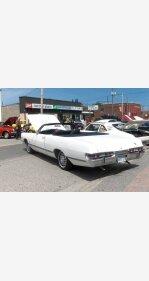 1969 Dodge Monaco for sale 100955830