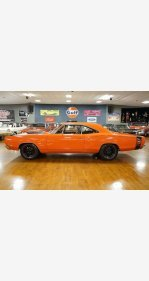 1969 Dodge Other Dodge Models for sale 101124363