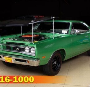 1969 Dodge Other Dodge Models for sale 101375575