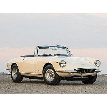 1969 Ferrari 365 for sale 101152870