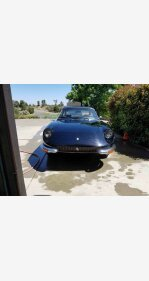 1969 Ferrari 365 for sale 101360543