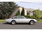 1969 Ferrari 365 for sale 101512908