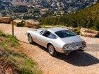 1969 Ferrari 365 for sale 101551801