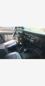 1969 Ford Bronco for sale 101061878
