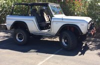 1969 Ford Bronco for sale 101331099