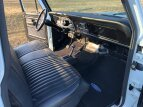 1969 Ford F100 for sale 101381576