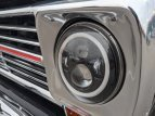 1969 Ford F100 for sale 101422897