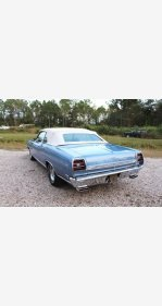 1969 Ford Fairlane for sale 101069784