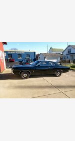 1969 Ford Fairlane for sale 101291600