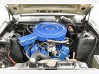 1969 Ford Fairlane for sale 101350162