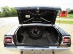 1969 Ford Fairlane for sale 101475924