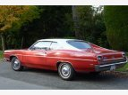1969 Ford Galaxie for sale 100833007
