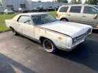 1969 Ford Galaxie for sale 101547350