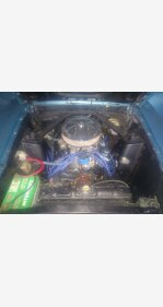 1969 Ford Mustang for sale 101025114