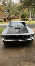 1969 Ford Mustang for sale 101091399