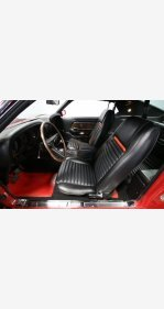 1969 Ford Mustang Shelby GT500 for sale 101095190