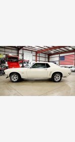 1969 Ford Mustang for sale 101191703