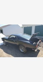 1969 Ford Mustang for sale 101200361