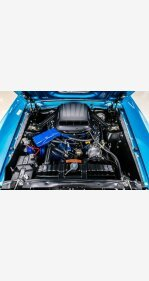 1969 Ford Mustang for sale 101204796
