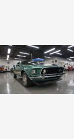 1969 Ford Mustang for sale 101222841