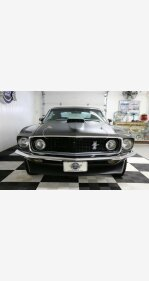 1969 Ford Mustang for sale 101260856