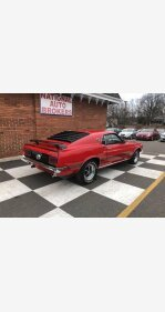 1969 Ford Mustang for sale 101265678